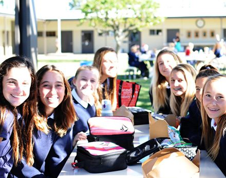 cardent hall school hot lunch