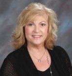 Mrs. Church