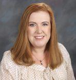 Mrs. Cutrell