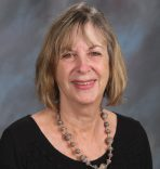 Mrs. Goldin