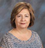 Mrs Loughlin