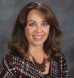 Mrs. McRoberts