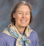 Mrs. Scruggs