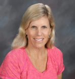 Mrs. Stewart