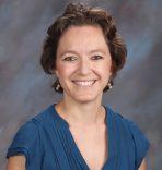 Mrs. Vazquez