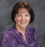 Mrs. Willis