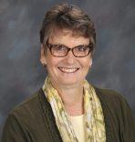 Mrs. Dablow